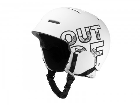 CASCO WIPEOUT ALTITUDE