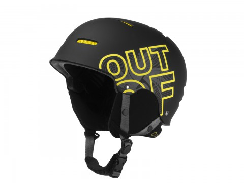 CASCO WIPEOUT SPIRAL