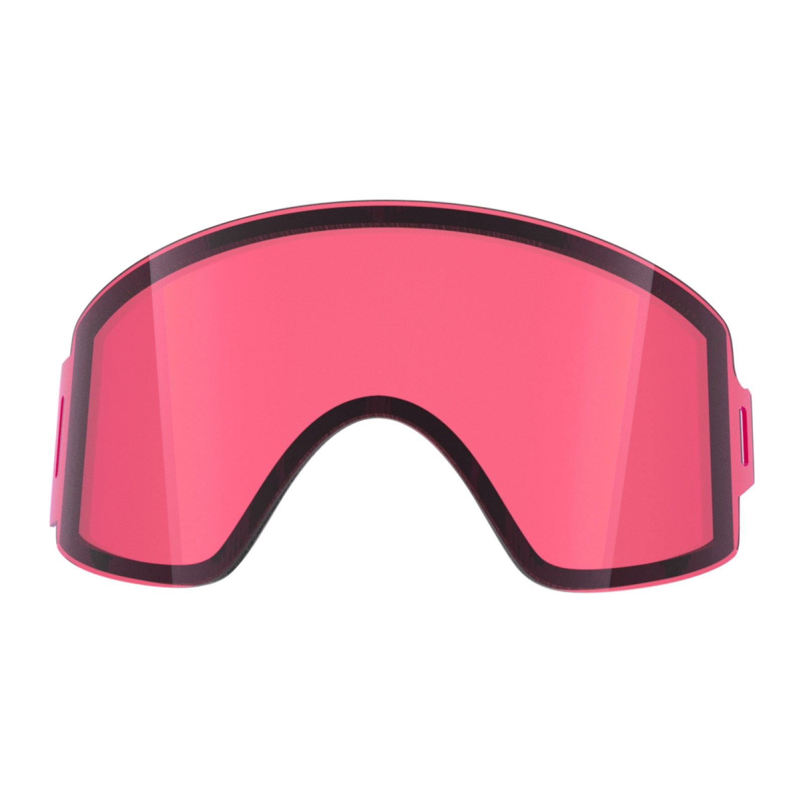 Storm lens for  Shift goggle