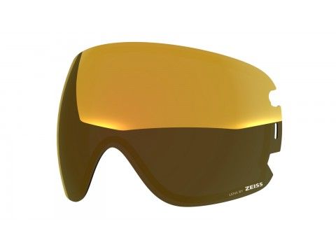Gold24 mci lens for Lente per Open xl goggle