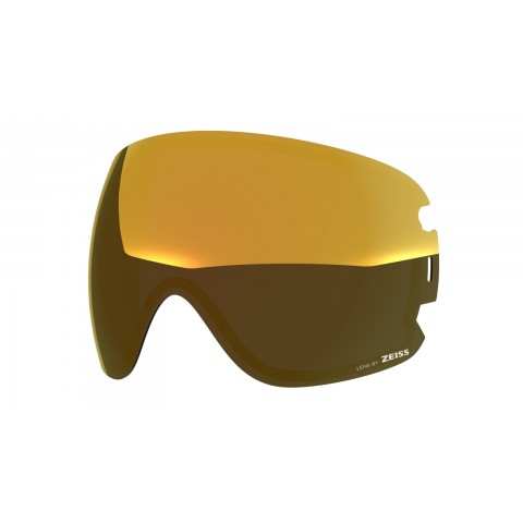 Gold24 mci lens for  Open xl goggle