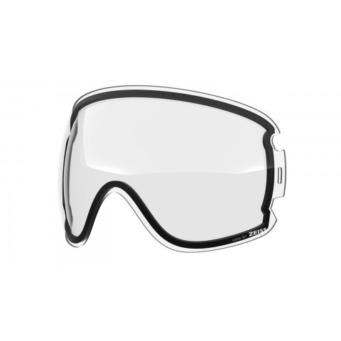 Clear lens for  Open xl goggle