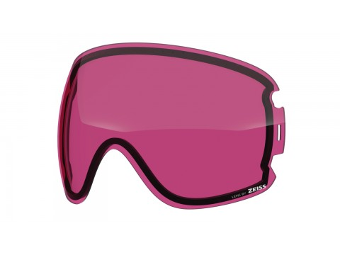 Storm lens for Lente per Open xl goggle