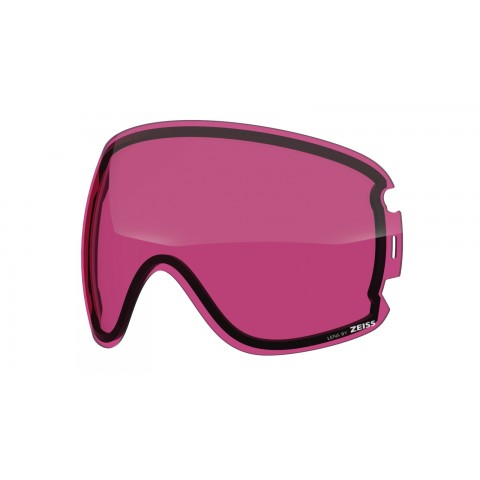 Storm lens for  Open xl goggle