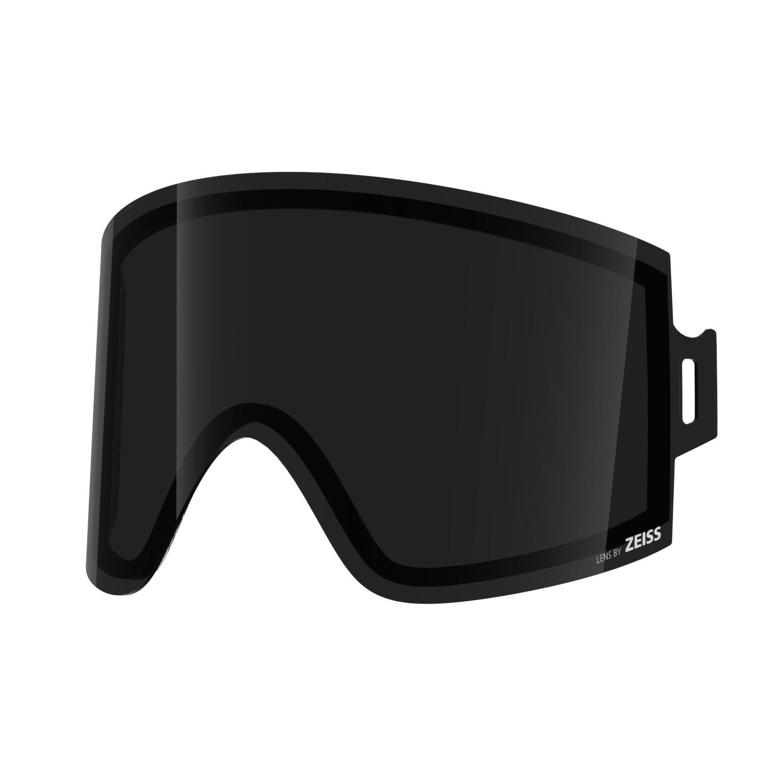 SMOKE lens for  Katana goggle