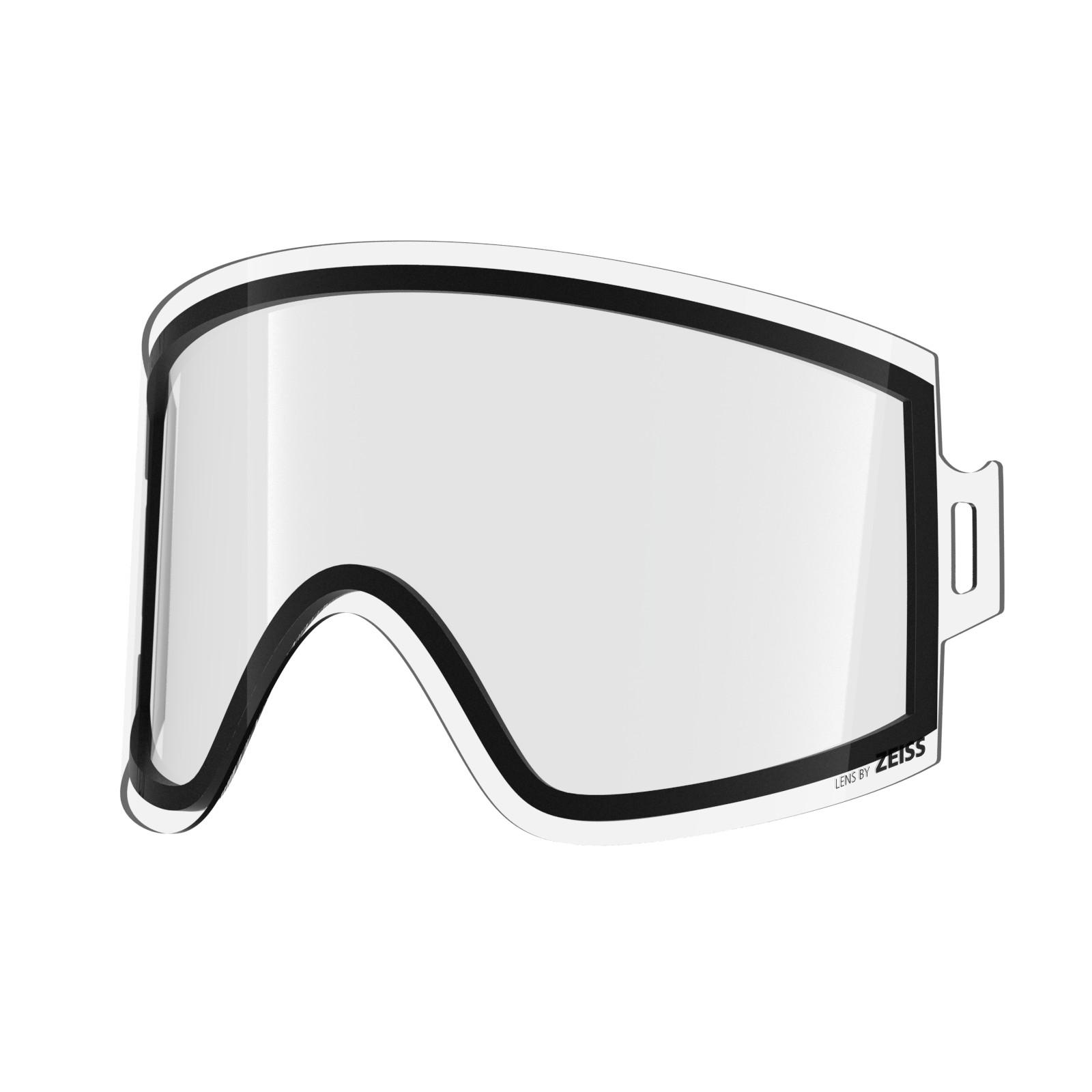 CLEAR lens for  Katana goggle