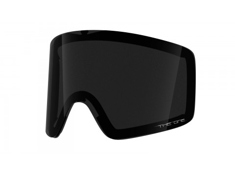 The one nero lens for Lente per Void goggle