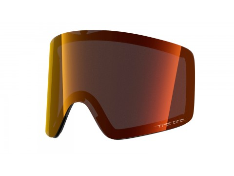 The one fuoco lens for Lente per Void goggle