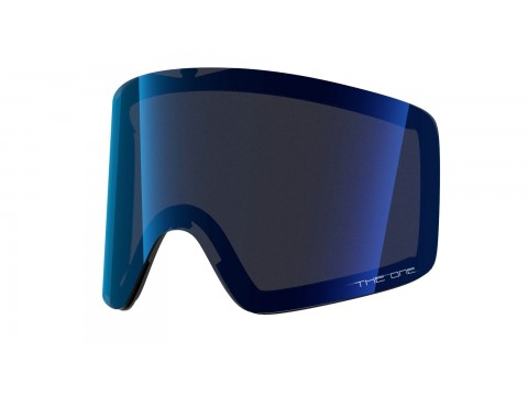 The one gelo lens for Lente per Void goggle