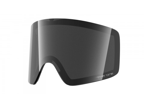 The one cosmo lens for Lente per Void goggle