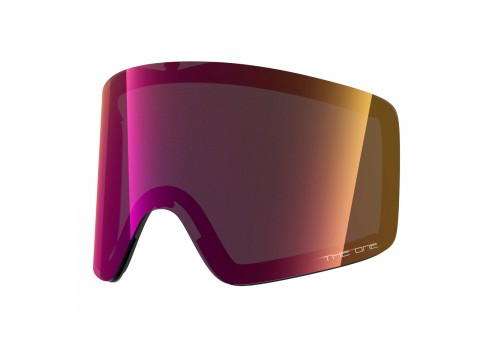 The one loto lens for Lente per Void goggle