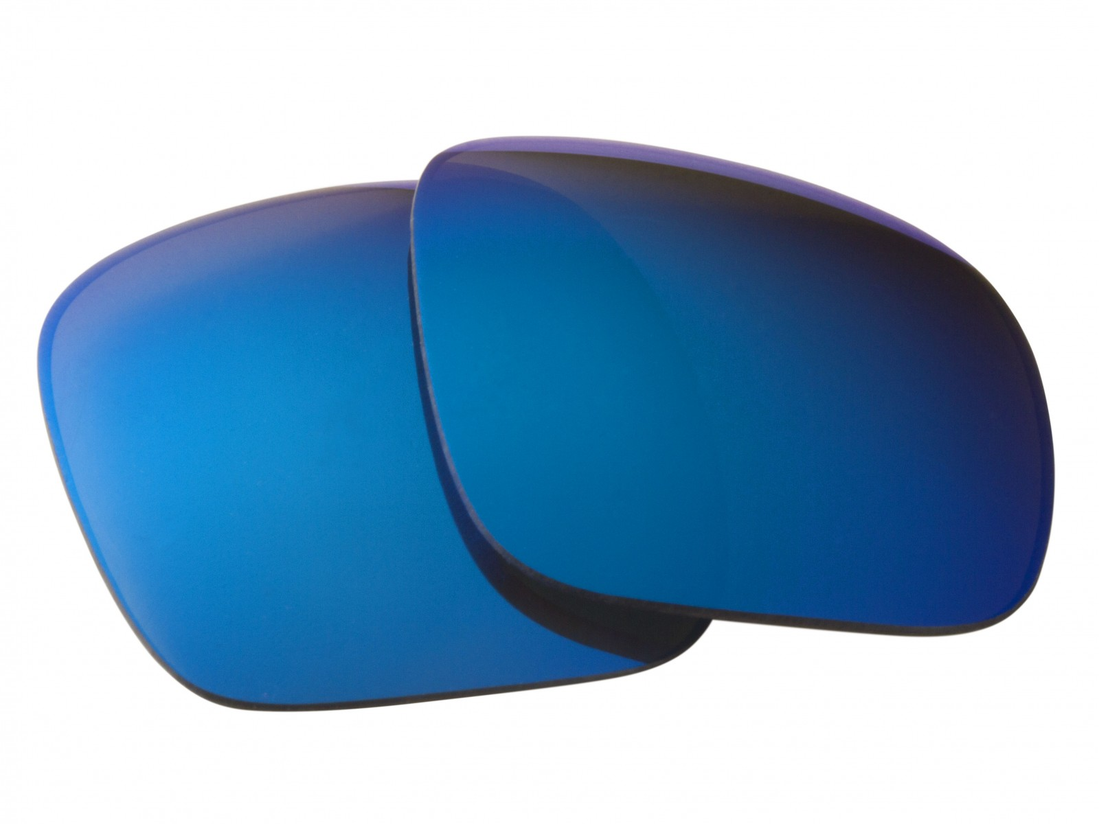 Zeiss Blue MCI pair of lenses for Swordfish sunglasses