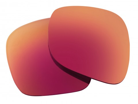 VIOLET MCI LENSES PAIR FOR SWORDFISH