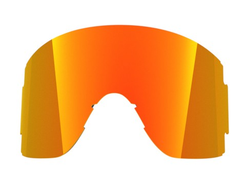THE ONE FUOCO LENS FOR DOC GOGGLE