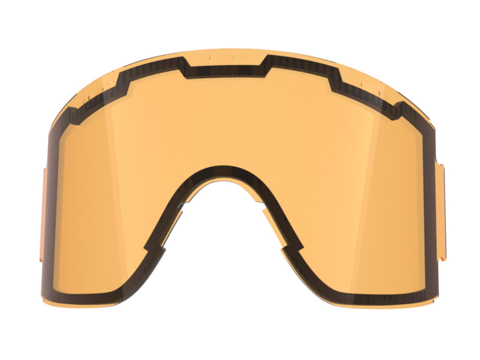 PERSIMMON LENS FOR DOC GOGGLE