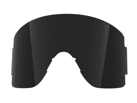 SMOKE LENS FOR DOC GOGGLE