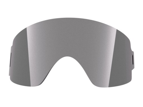 SILVER LENS FOR SHIFT SNOW GOGGLE
