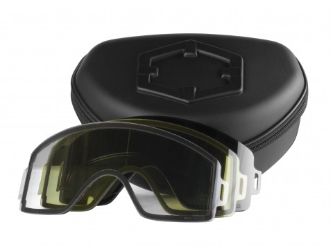 PRO PACKAGE FOR SHIFT GOGGLE