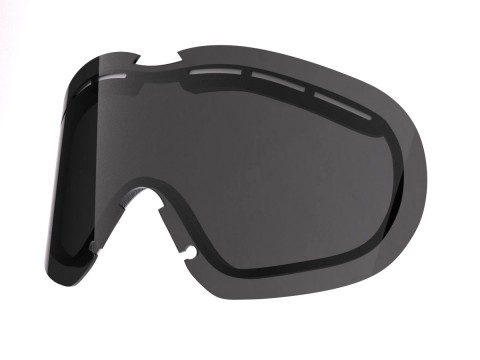 POLARIZED LENS FOR MIND GOGGLE