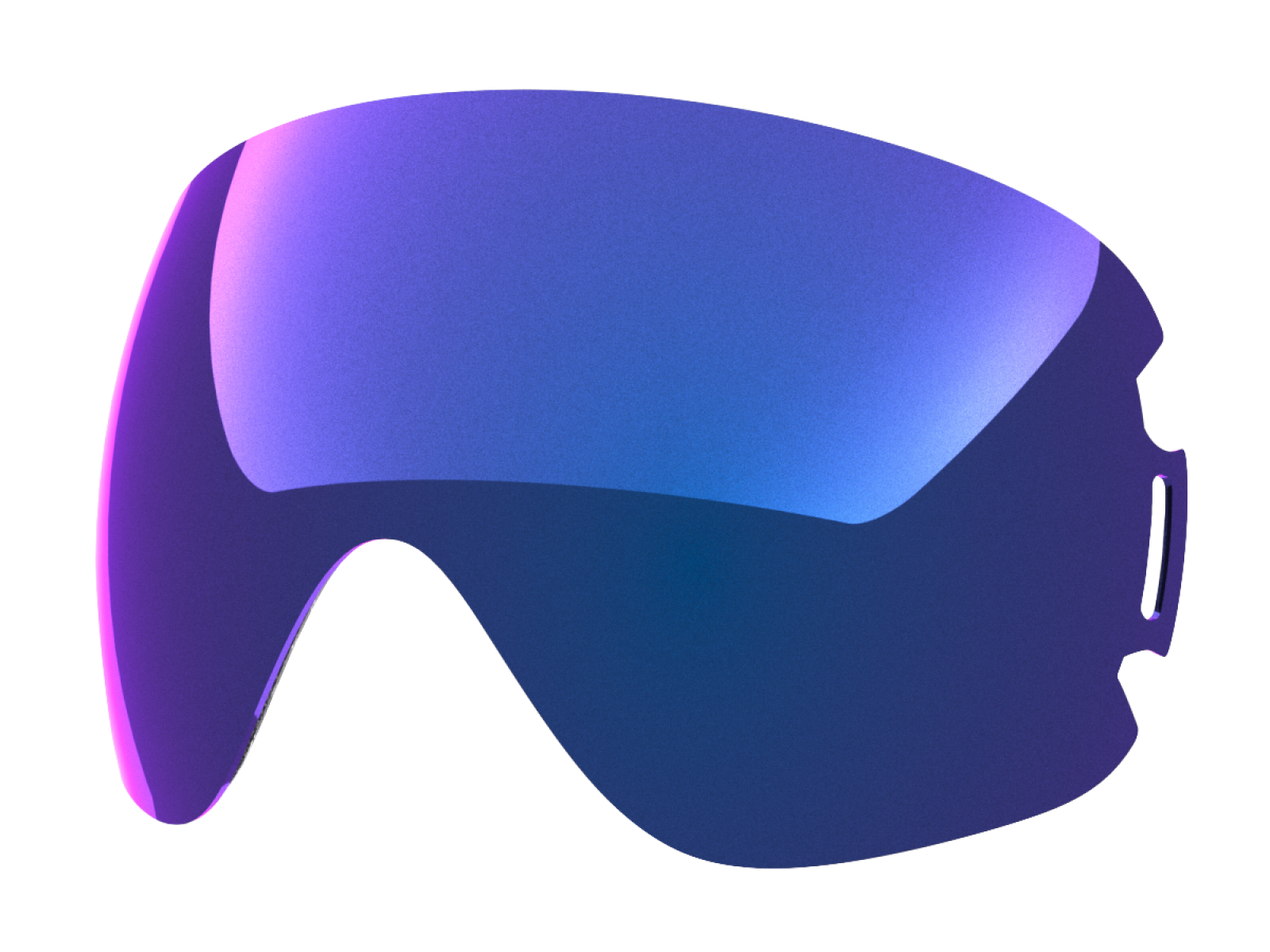THE ONE GELO LENS FOR OPEN SNOW GOGGLE