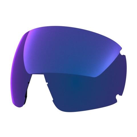 Linse Blue mci für Brille  Earth