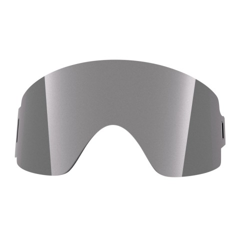 Silver lens for  Shift goggle
