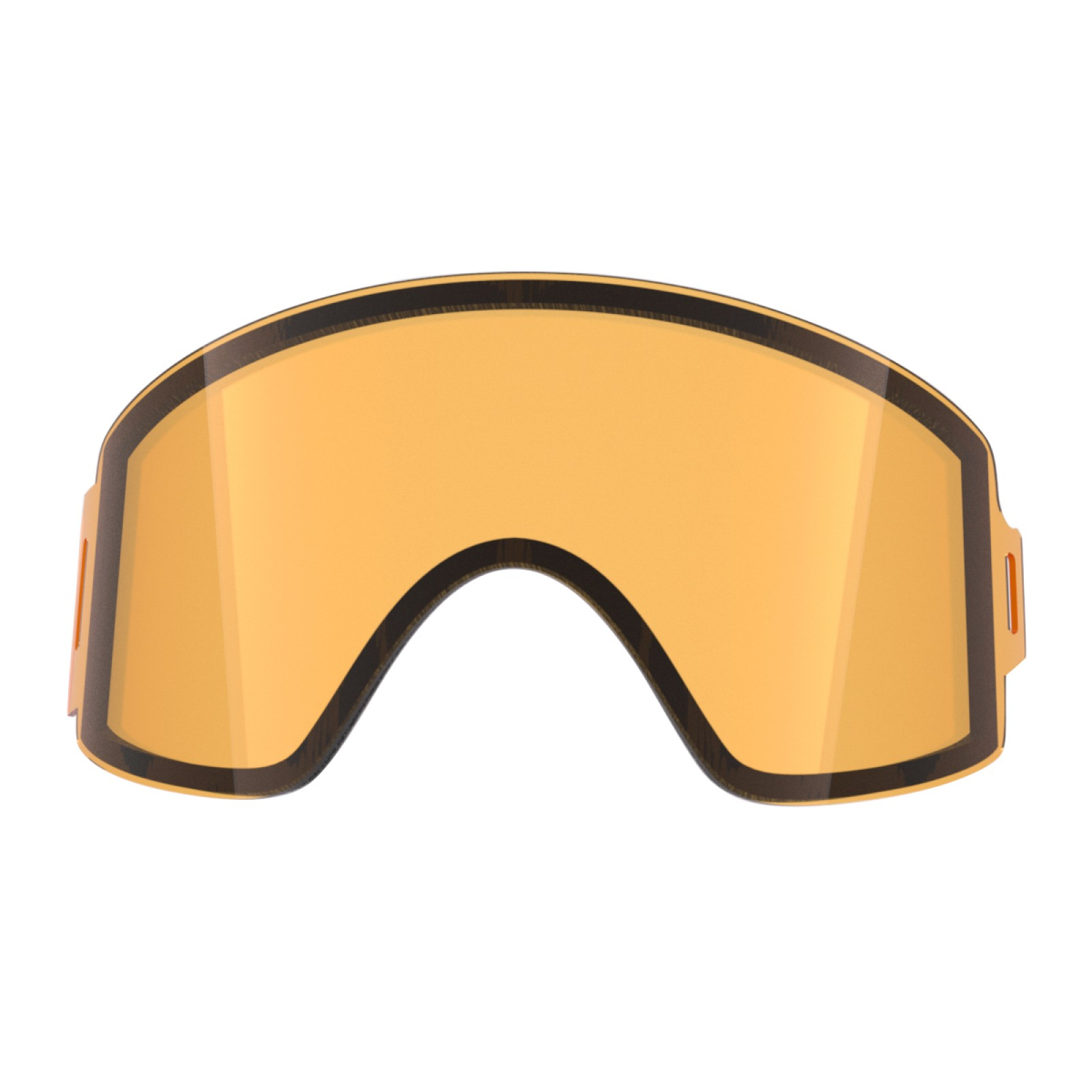 PERSIMMON lens for  Shift goggle