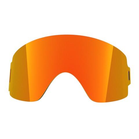 Linse The One Fuoco für Brille Lente per Shift