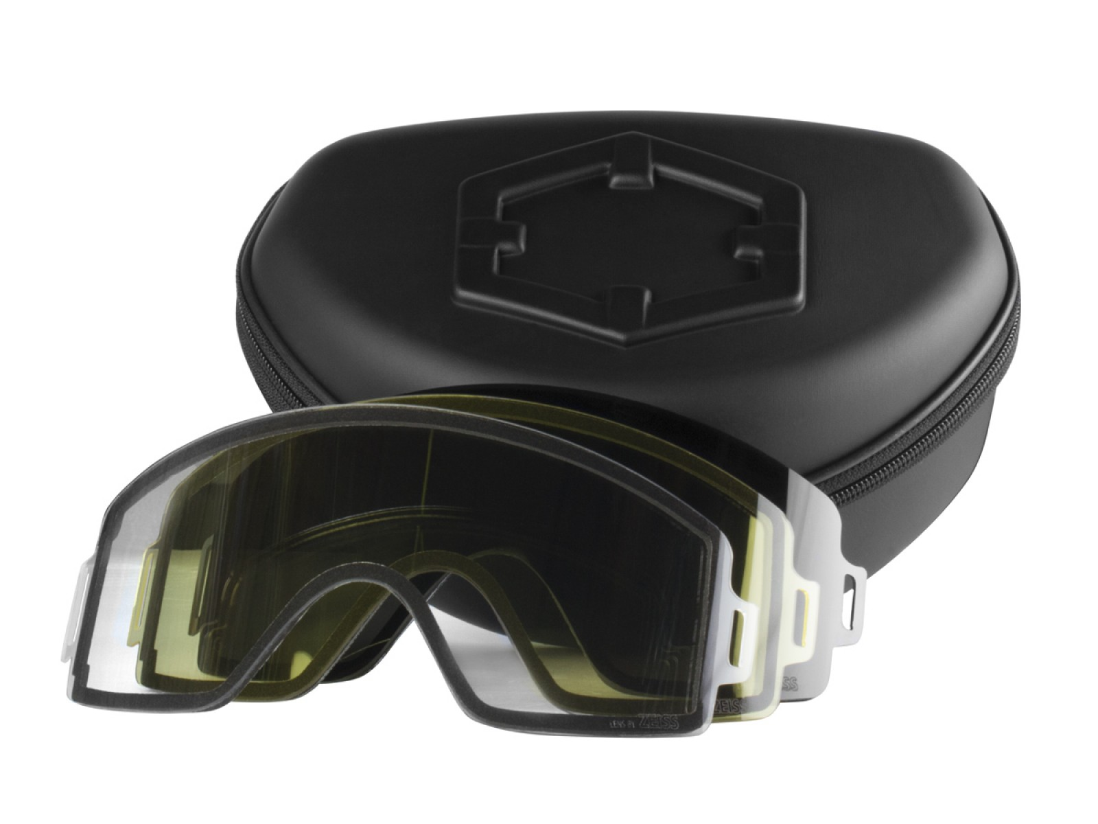 PRO PACK LENS FOR SHIFT SNOW GOGGLE