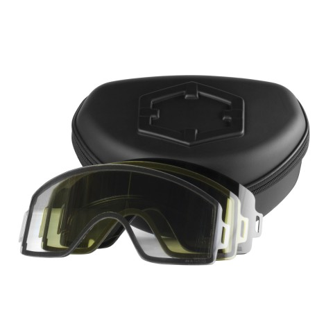 Pro pack for Shift goggle
