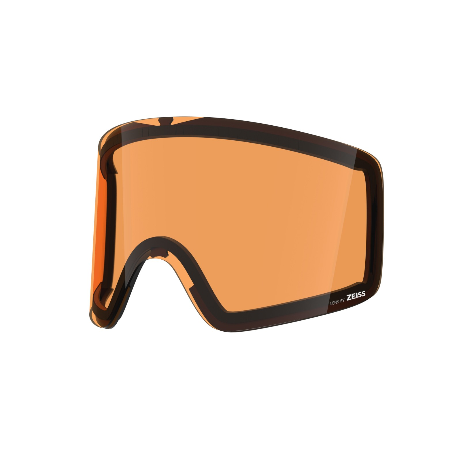 Persimmon lens for  Void goggle