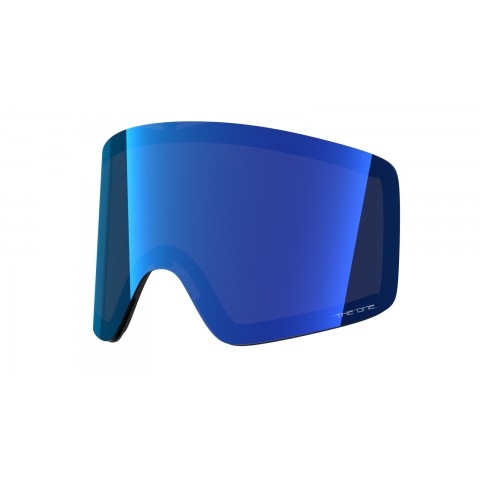 Blue MCI lens for  Void goggle