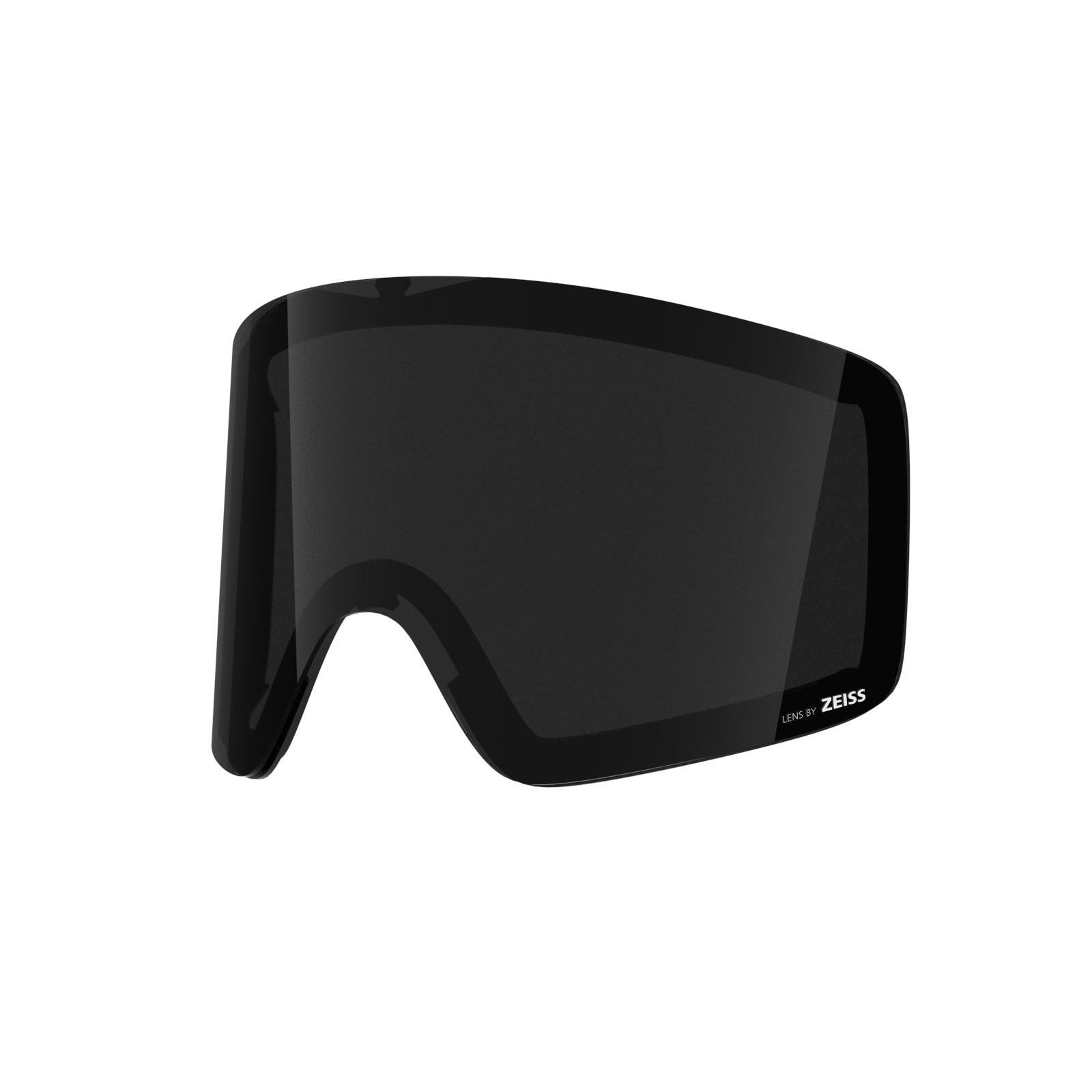 Smoke lens for  Void goggle