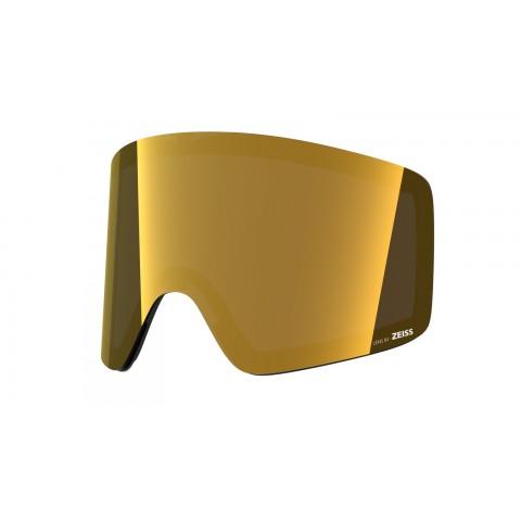 Lente Gold24 MCI per maschera  Void