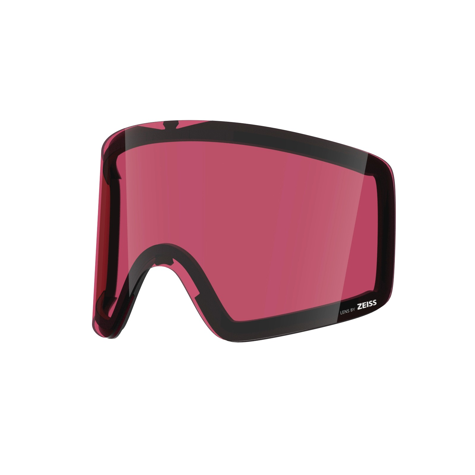 Storm lens for  Void goggle
