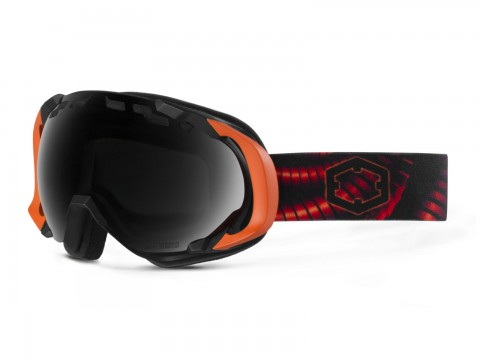 EDGE CREEP SMOKE GOGGLE
