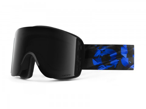 DOC ABYSS THE ONE NERO GOGGLE