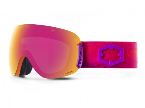 OPEN MIST THE ONE LOTO GOGGLE