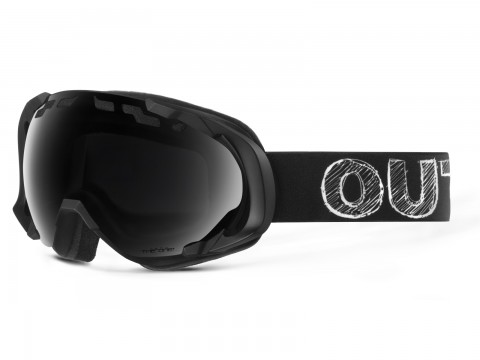 EDGE BLACKBOARD THE ONE NERO GOGGLE