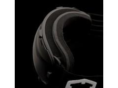 Parte superiore e filtro di ventilazione di una maschera da sci Out Of Eyes