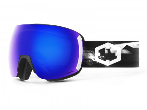 EARTH SKATE THE ONE GELO GOGGLE