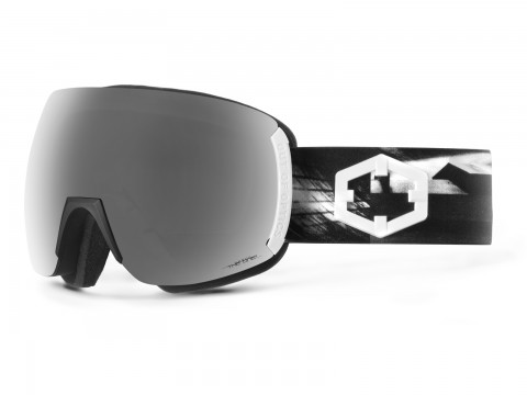 EARTH SKATE THE ONE COSMO GOGGLE