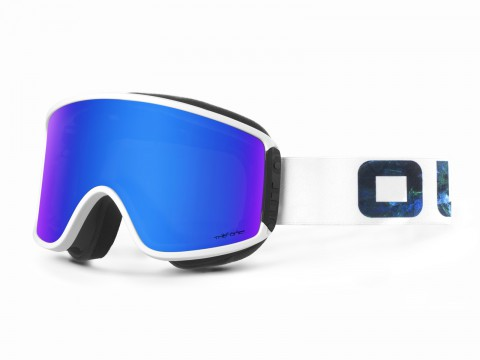 SHIFT QUANTUM THE ONE GELO GOGGLE