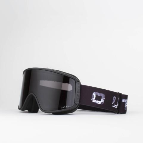 Shift Sketch The One Nero goggle