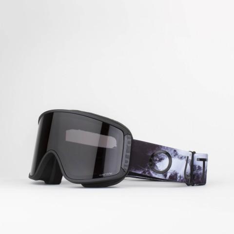 Shift Tempesta The One Nero goggle