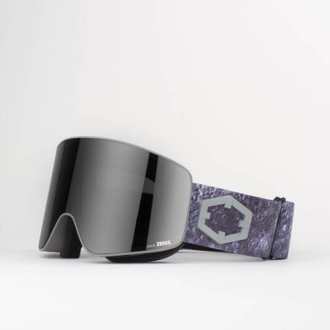 Void Apollo Smoke goggle
