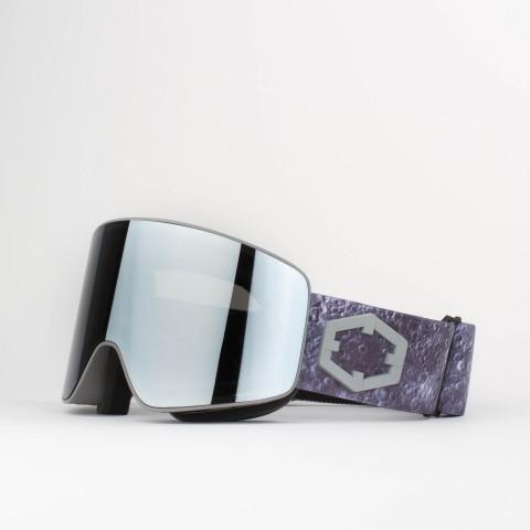 Void Apollo The One Cosmo goggle