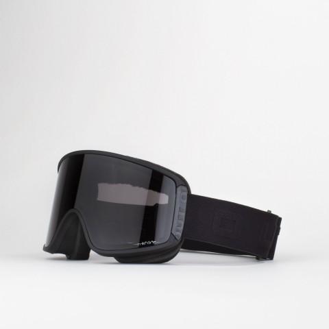 Shift Black The One Nero goggle