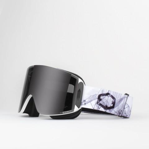 Katana Homespot The One Nero goggle