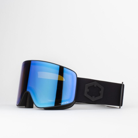 Void Black The One Gelo goggle